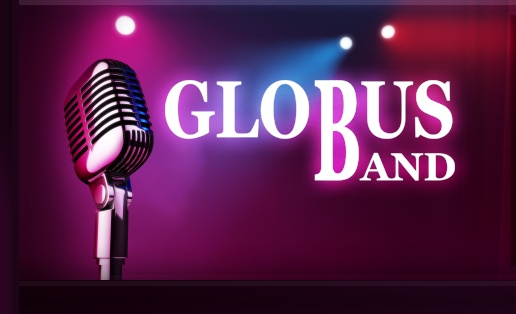Globus Show Band
